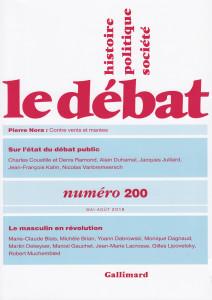 debat200